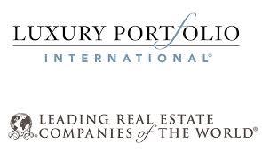Luxury-Portfolio-Intl-Logo1