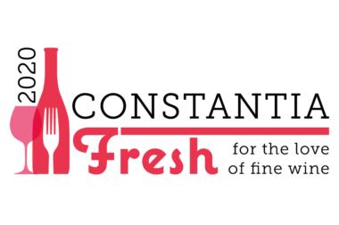 CONSTANTIA FRESH 2020